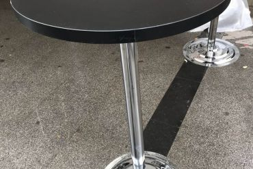Bistro Masası